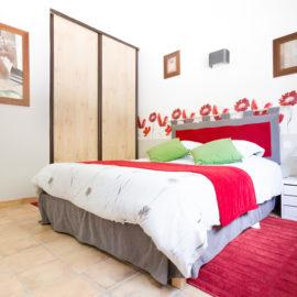 Villa Du Clos de Mingeaud villa-piscine-vacances-en-provence-105-270x270 Accueil