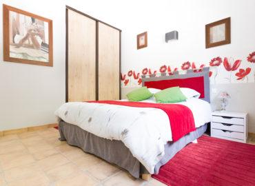 Villa Du Clos de Mingeaud villa-piscine-vacances-en-provence-105-370x270 Galerie photos