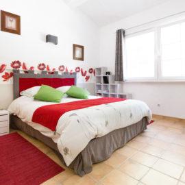 Villa Du Clos de Mingeaud villa-piscine-vacances-en-provence-108-270x270 Accueil