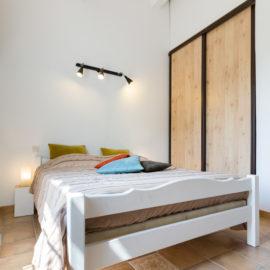 Villa Du Clos de Mingeaud villa-piscine-vacances-en-provence-117-270x270 Home