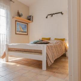 Villa Du Clos de Mingeaud villa-piscine-vacances-en-provence-122-270x270 Home