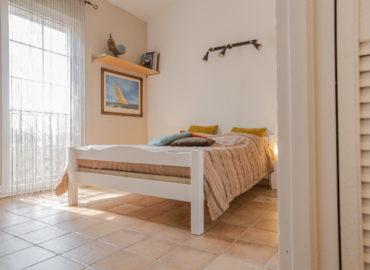 Villa Du Clos de Mingeaud villa-piscine-vacances-en-provence-122-370x270 Galerie photos