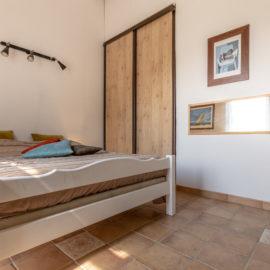 Villa Du Clos de Mingeaud villa-piscine-vacances-en-provence-123-270x270 Home