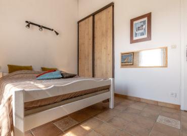 Villa Du Clos de Mingeaud villa-piscine-vacances-en-provence-123-370x270 Galerie photos