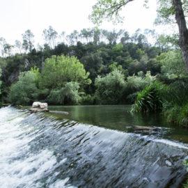 Villa Du Clos de Mingeaud villa-piscine-vacances-en-provence-15-270x270 Accueil