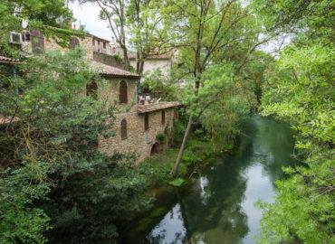 Villa Du Clos de Mingeaud villa-piscine-vacances-en-provence-22-370x270 Galerie photos