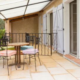 Villa Du Clos de Mingeaud IMG_7234-270x270 Accueil