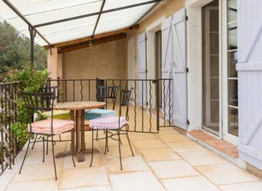 Villa Du Clos de Mingeaud IMG_7234-370x270 Galerie photos
