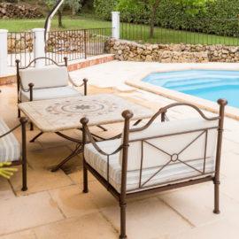 Villa Du Clos de Mingeaud IMG_7235-270x270 Accueil