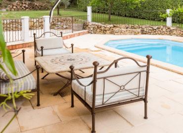 Villa Du Clos de Mingeaud IMG_7235-370x270 Galerie photos