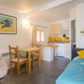 Villa Du Clos de Mingeaud IMG_7250-270x270 Accueil