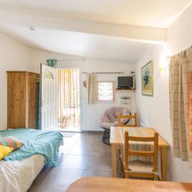 Villa Du Clos de Mingeaud IMG_7251-270x270 Home