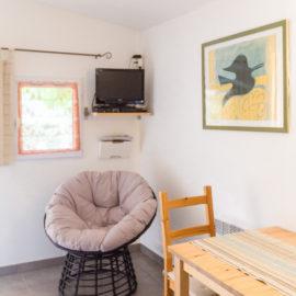 Villa Du Clos de Mingeaud IMG_7261-270x270 Accueil