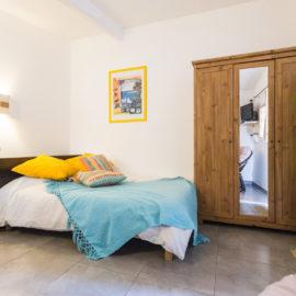 Villa Du Clos de Mingeaud IMG_7266-270x270 Home