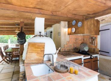Villa Du Clos de Mingeaud IMG_7299-370x270 Photos gallery