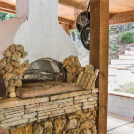 Villa Du Clos de Mingeaud IMG_7307-270x270 Home