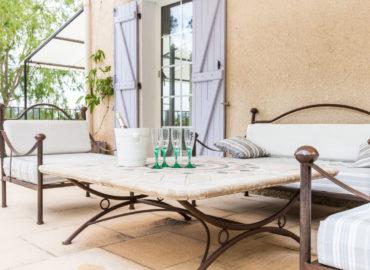 Villa Du Clos de Mingeaud IMG_7325-370x270 Galerie photos