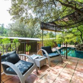 Villa Du Clos de Mingeaud IMG_7331-270x270 Home