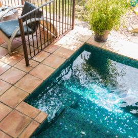 Villa Du Clos de Mingeaud IMG_7337-270x270 Home