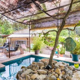 Villa Du Clos de Mingeaud IMG_7343-270x270 Home