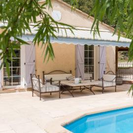 Villa Du Clos de Mingeaud IMG_7372-270x270 Accueil