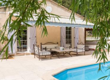 Villa Du Clos de Mingeaud IMG_7372-370x270 Galerie photos