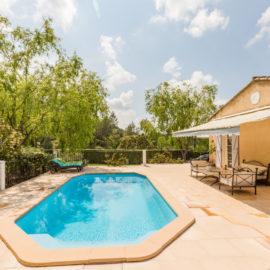 Villa Du Clos de Mingeaud IMG_7374-270x270 Accueil