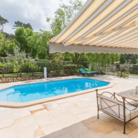 Villa Du Clos de Mingeaud IMG_7376-270x270 Accueil