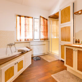 Villa Du Clos de Mingeaud IMG_7414-270x270 Accueil