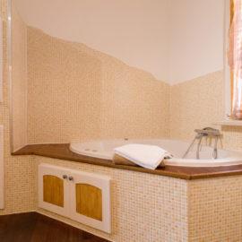 Villa Du Clos de Mingeaud IMG_7415-270x270 Accueil