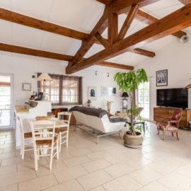 Villa Du Clos de Mingeaud IMG_7462-270x270 Accueil