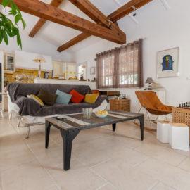 Villa Du Clos de Mingeaud IMG_7465-270x270 Accueil