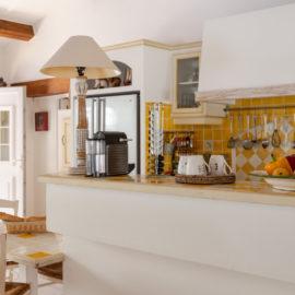 Villa Du Clos de Mingeaud IMG_7467-270x270 Accueil