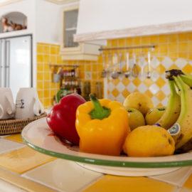 Villa Du Clos de Mingeaud IMG_7469-270x270 Home