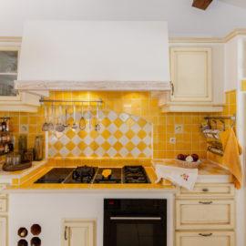 Villa Du Clos de Mingeaud IMG_7474-270x270 Home