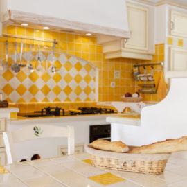 Villa Du Clos de Mingeaud IMG_7475-270x270 Home