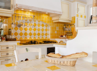 Villa Du Clos de Mingeaud IMG_7475-370x270 Galerie photos
