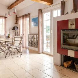 Villa Du Clos de Mingeaud IMG_7479-270x270 Accueil