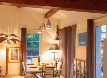 Villa Du Clos de Mingeaud IMG_7530-370x270 Galerie photos