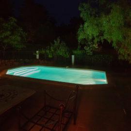 Villa Du Clos de Mingeaud IMG_7533-270x270 Accueil