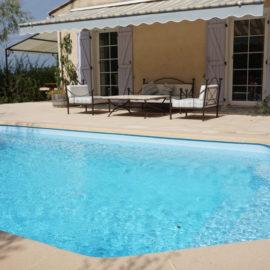 Villa Du Clos de Mingeaud Piscine01-270x270 Accueil