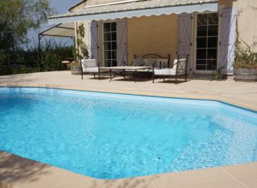 Villa Du Clos de Mingeaud Piscine01-370x270 Galerie photos