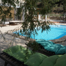 Villa Du Clos de Mingeaud Piscine02-270x270 Accueil