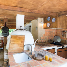 Villa Du Clos de Mingeaud cuisine-ext-1-270x270 Accueil