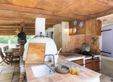 Villa Du Clos de Mingeaud cuisine-ext-1-370x270 Galerie photos