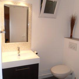 Villa Du Clos de Mingeaud toilettes-studio-270x270 Home