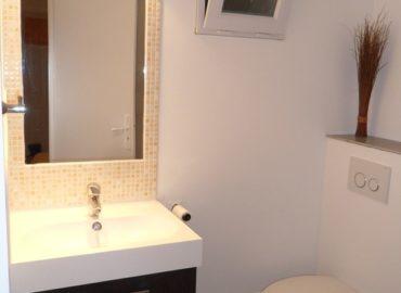Villa Du Clos de Mingeaud toilettes-studio-370x270 Galerie photos