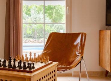 Villa Du Clos de Mingeaud IMG_7455-370x270 Galerie photos