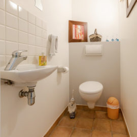 Villa Du Clos de Mingeaud IMG_7485-270x270 Accueil
