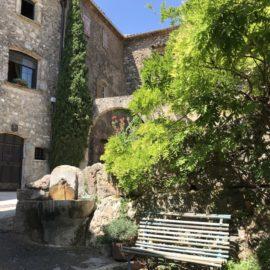 Villa Du Clos de Mingeaud Tourtour-270x270 Accueil